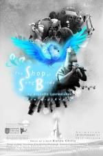 Фільм Крамниця співочих пташок