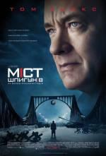 Фильм Мост шпионов