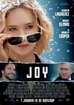 Постери: Бредлі Купер у фільмі: «Джой»