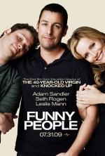 Фильм Смешные люди