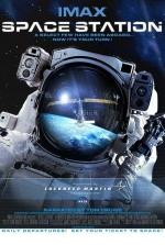 Фильм Космическая станция 3D