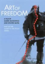 Фильм Искусство свободы