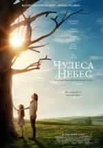 Постери: Дженніфер Ґарнер у фільмі: «Чудеса з небес»