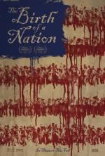"""Фільм """"Народження нації"""""""
