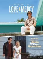 Постери: Елізабет Бенкс у фільмі: «Кохання і милосердя»