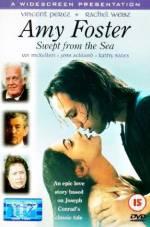 Фильм Унесенный морем