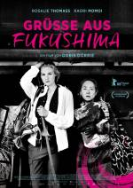 Фильм Привет из Фукусимы