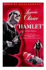 "Фільм ""Гамлет"""