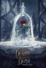 Постеры: Фильм - Красавица и чудовище - фото 7