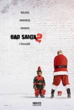 «Плохой Санта» — 2003