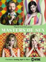 Постери: Майкл Шин у фільмі: «Фахівці сексу»