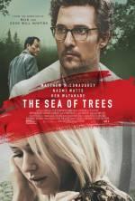 Постеры: Кен Ватанабе в фильме: «Море деревьев»