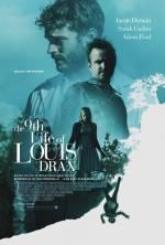 «Смотреть Фильм 9 Жизней Онлайн В Хорошем Качестве» — 2008