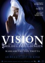 Фильм Видение: Из жизни Хильдегарды фон Бинген