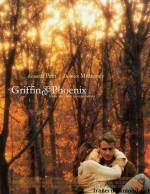Фильм Гриффин и Феникс: На краю счастья