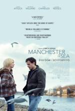 Постери: Мішель Уільямс у фільмі: «Манчестер біля моря»
