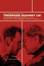 Постери: Брендан Глісон у фільмі: «Провини наші»