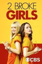 Сериал Две девицы на мели - Постеры