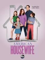 Постеры: Кэти Миксон в фильме: «Американская домохозяйка»