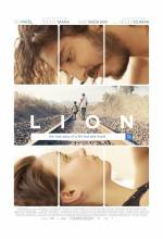 Постеры: Фильм - Лев - фото 5
