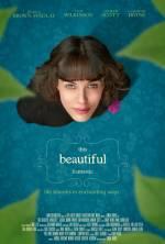 Постеры: Фильм - Волшебные чудесные - фото 2