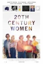 Постеры: Билли Крудап в фильме: «Женщины ХХ века»