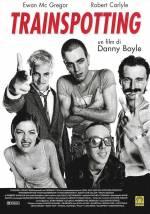 Постери: Юен Бремнер у фільмі: «На голці»