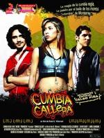 Фильм Кумбия нас связала