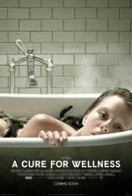 Постеры: Фильм - Лекарство от счастья - фото 3