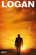 Постеры: Фильм - Логан: Росомаха - фото 7