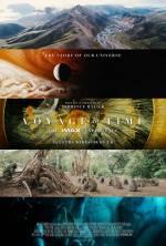 Постеры: Фильм - Путешествие времени - фото 3