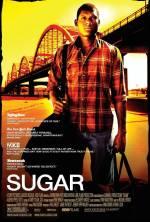 Фильм Сахар - Постеры