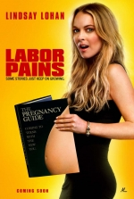 """Фільм """"Тимчасово вагітна"""""""