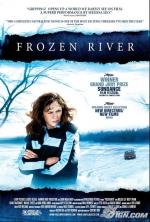 Фильм Замерзшая река