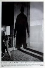 Постери: Вуді Аллен у фільмі: «Тіні і туман»