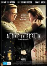 Фильм Одни в Берлине