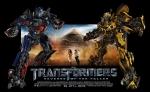 Постеры: Фильм - Трансформеры: Месть павших - фото 3