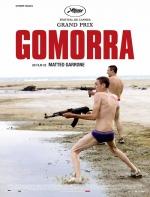 Фильм Гоморра