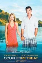 Постеры: Фильм - Только для влюбленных - фото 3