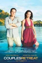 Постеры: Фильм - Только для влюбленных - фото 4