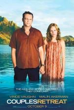 Постеры: Фильм - Только для влюбленных - фото 5