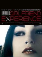 Постеры: Фильм - Девушка по вызову - фото 3