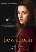 Watch The Twilight Saga New Moon 2009 Free Online