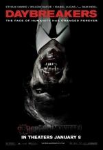 Постеры: Фильм - Воины света - фото 2