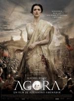 скачать фильм агора agora/2009