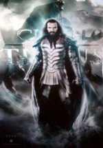 Постеры: Фильм - Битва титанов - фото 11