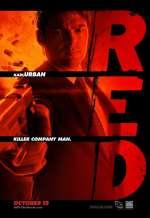 Постеры: Фильм - Red: Реальные, экстремальные, дерзкие - фото 7