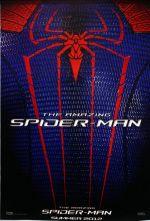 «Смотреть Онлайн Человек Паук-4 В Хорошем Качестве» — 2007