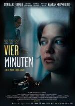 Фильм Четыре минуты