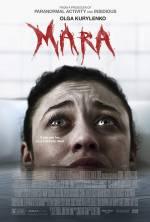 Постеры: Фильм - Мара - фото 2